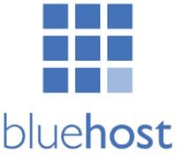 Bluehost Software