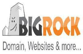 Bigrock Software