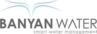 Logo-Banyan Water
