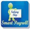SmartPAY Software