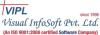 Logo-Visual Chemist