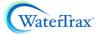 Logo-WaterTrax