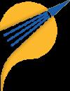 Logo-POTG
