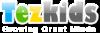 Logo-Tezkids