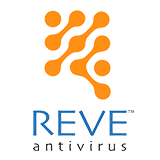 REVE Antivirus Software