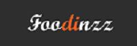 Logo-Foodinzz