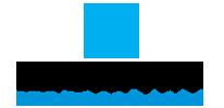 Logo-Monkport - Hotel Management Software