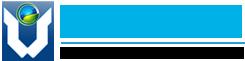 Convert ANSI PST to UNICODE PST Software
