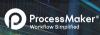 ProcessMaker Software