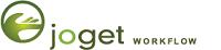 Joget Software