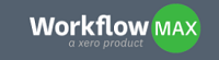 WorkflowMax Software