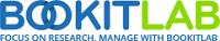 Logo-BookitLab