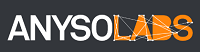 Anysolabs Software