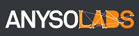Logo-Anysolabs