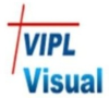 Logo-Visual Hospital Management