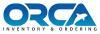 Logo-Orca Inventory