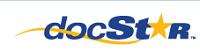 docStar Software