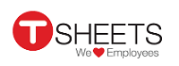 TSheets Time Tracking Software