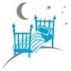 Logo-NightsBridge