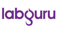 Logo-Labguru