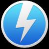 DAEMON Tools Lite Software
