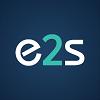 e2s Retain Software