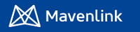 Logo-MavenLink
