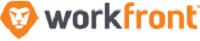 Workfront Software