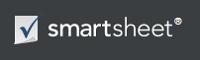 Smartsheet Software