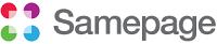 Samepage Software