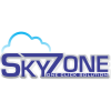 Skyzone School Management Software