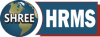 Logo-SHREE HRMS - Web Payroll & HRMS Software