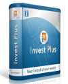 Invest Plus Software