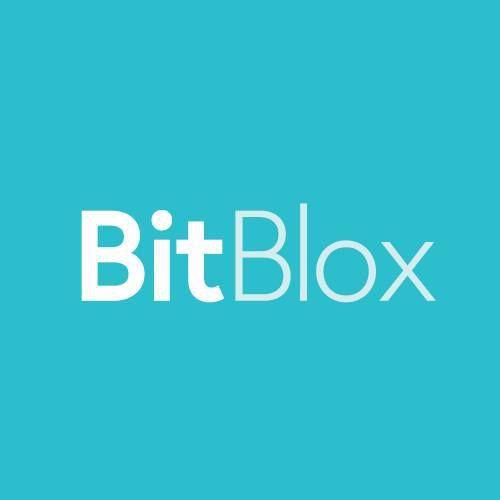 Logo-BitBlox