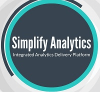 Simplify Analytics Software