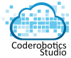 Logo-School Investigator