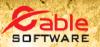 Aplomb Software