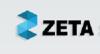 Logo-Zeta HRMS