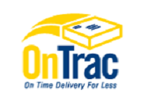OnTrac Software
