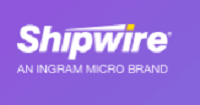 Shipwire Software