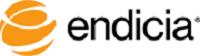 Endicia Software
