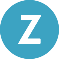 Zepo Couriers Software