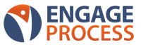 Engage Process Software