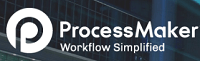 ProcessMaker BPM Software