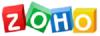 Zoho Creator Software