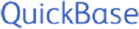QuickBase BPM Software