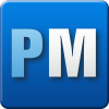 ProjectManager Software
