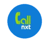 Call nxt Software