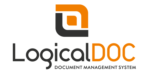 LogicalDOC Srl