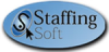 StaffingSoft - HR Edition Software